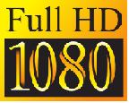 FullHD аватар