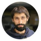 Basargin аватар