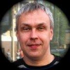 Akorg аватар