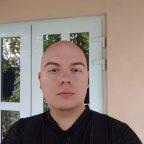Александр Бойчук аватар