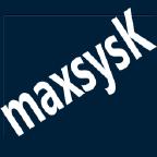 maxsysK аватар