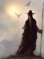 Pilgrim аватар